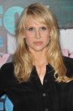 Lucy Punch Stock Photo