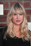 Lucy Punch Royalty Free Stock Image