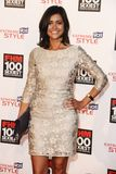 Lucy Verasamy Stock Images