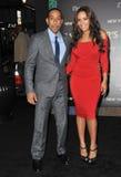 Ludacris Royalty-vrije Stock Afbeelding