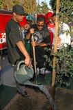 Ludacris Obrazy Royalty Free