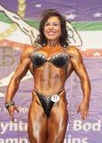 Ludmila Somkina Royalty Free Stock Photos