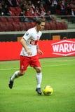 Ludovic Obraniak (Girondins Bordeaux) Stock Photo