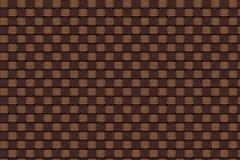 ludwika tekstury vuitton weave Zdjęcie Royalty Free