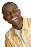 ludzie śmieją się zdjęcia stock
