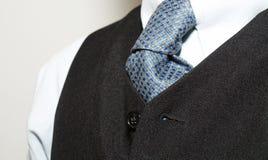 ludzie biznesu krawat Zdjęcie Stock