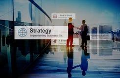 Ludzie Biznesu ręki potrząśnięcia partnerstwa pracy zespołowej transakci pojęcia Zdjęcie Stock