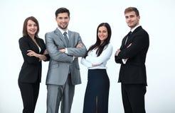 ludzie grup przedsiębiorstw Zdjęcia Stock