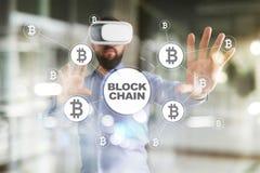 Ludzie ikony struktury socjalny sieci Hr Działu Zasobów Ludzkich zarządzanie Biznesowy interneta i technologii pojęcie obrazy stock