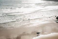 Ludzie kipieli Aktywny i krańcowy sport surfować fotografia royalty free