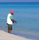 Ludzie Kuba Obraz Stock
