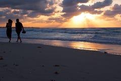 Ludzie Kuba Fotografia Royalty Free