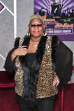 Luenell Royalty Free Stock Photo