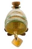 lufowy rum Obraz Royalty Free