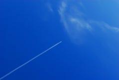 Luft Lizenzfreies Stockbild