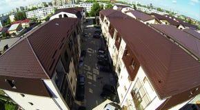 Luft-photo28 Stockbilder