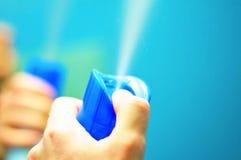 Luft Refreshener Royaltyfri Fotografi