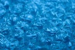 Luftblasenverpackung Lizenzfreies Stockbild