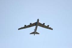 Luftfahrt Stockbild