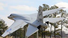Luftmacht stockfotografie