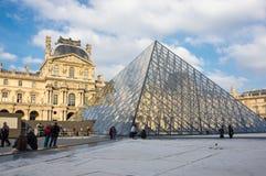 Luftschlitz in Paris, Frankreich stockbild