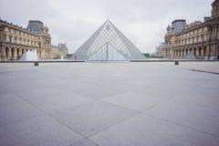Luftschlitz in Paris, Frankreich stockfotografie