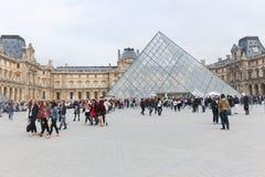 luftventil paris Fotografering för Bildbyråer