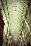 Lugar de Brookfield en Toronto Imagen de archivo libre de regalías