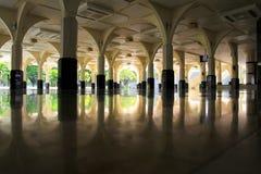 Lugar de la adoración Fotografía de archivo