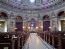 Lugar sagrado… imagen de archivo