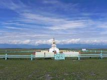 Lugar sagrado… foto de archivo libre de regalías