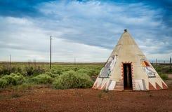 Lugares abandonados Imagens de Stock Royalty Free