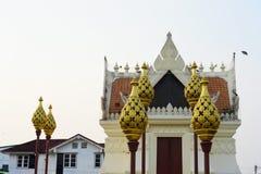 Lugares sagrados para que la gente adore imagenes de archivo