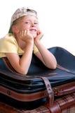 Luggage Stock Image