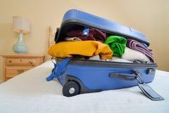 Luggage Royalty Free Stock Image