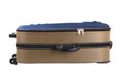 Luggage Royalty Free Stock Photo