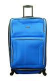 Luggage bag Royalty Free Stock Image