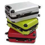 Luggage Royalty Free Stock Image