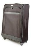 Luggage Suitcase Stock Image