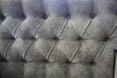 lugna söt textil Arkivfoto