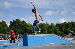 Luis Coutinho Royalty Free Stock Photos