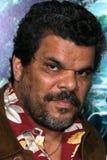 Luis Guzman Imagen de archivo