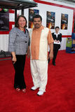 Luis Guzman Royalty Free Stock Photos