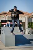 Luis Oliveira Royalty Free Stock Photo