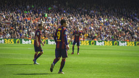 Luis Suarez Stock Photos