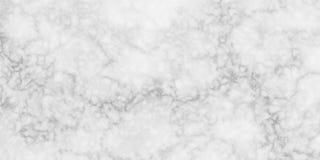 Lujo de la textura y del fondo de m?rmol blancos para las ilustraciones decorativas del modelo del dise?o imagen de archivo libre de regalías