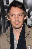 Lukas Haas Stock Photos