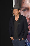 Lukas Haas Royalty Free Stock Images