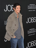 Lukas Haas Stock Images