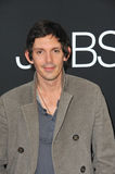 Lukas Haas Royalty Free Stock Photo